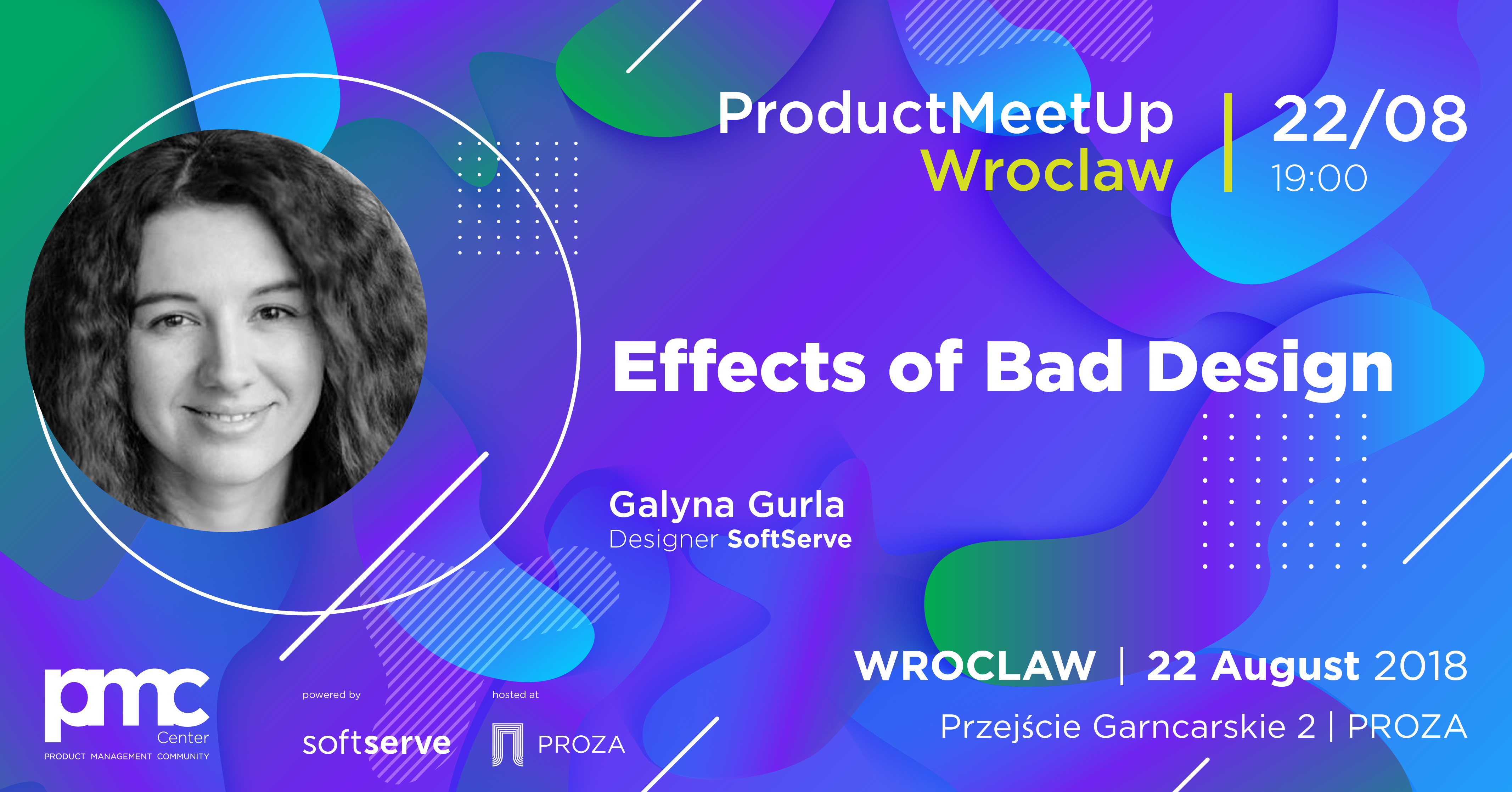 ProductMeetup_Wroclaw_22.08-01
