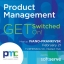 Product Management | GET switched ON!