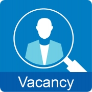 Product Managers Wanted | Vacancies