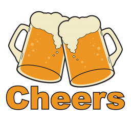 beer-cheers-clipart.png