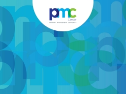 PMC_ppt_0-03 (1)